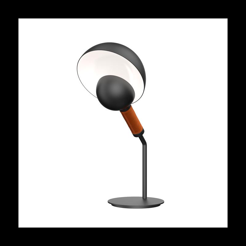 table lamp-L - cycle -mumoon