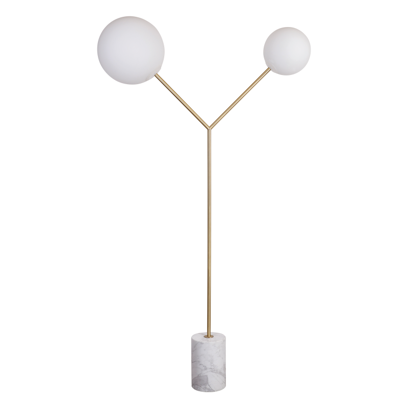 floor lamp-moonmood-mumoon
