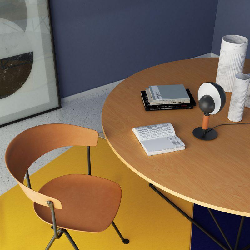 table lamp-cycle-mumoon